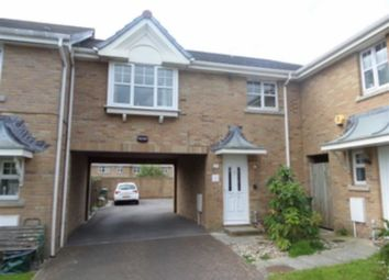 Thumbnail 2 bed flat to rent in Whitehead Drive, Portland, Dorset