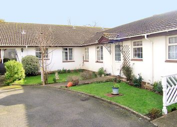Thumbnail 1 bed property for sale in Swains Road, Bembridge, Isle Of Wight