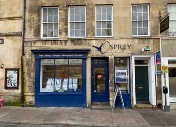 Thumbnail Office to let in Brownes Hospital, Broad Street, Stamford