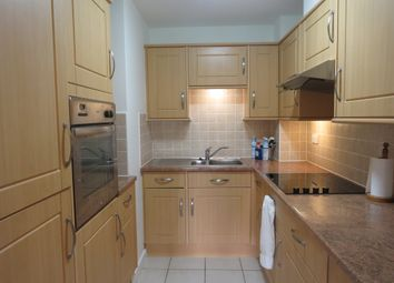 2 bed property for sale in Station Road, Plympton, Plymouth PL7