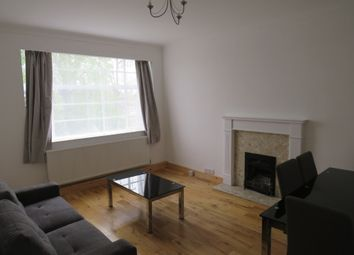Thumbnail 2 bed flat to rent in Christchurch Avenue, Queens Park/Kilburn