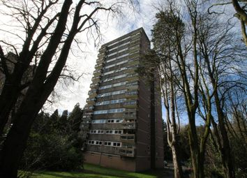 Thumbnail 2 bedroom flat to rent in Ferndale House, Dunmurry, Belfast
