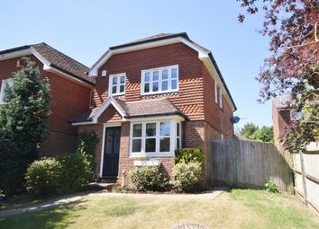 3 bed property to rent in Walker Place, Ightham, Sevenoaks TN15