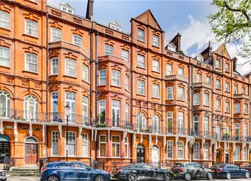 Thumbnail 3 bed property for sale in Kensington Court, London