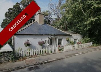 Thumbnail 3 bed cottage for sale in Bishopscourt, Kirk Michael, Isle Of Man