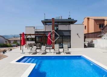 Thumbnail 3 bed villa for sale in 08810 Sant Pere De Ribes, Barcelona, Spain