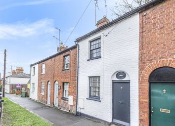 Thumbnail 1 bed terraced house for sale in Greys Road, Henley-On-Thames
