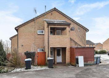 Thumbnail Studio for sale in Carterton, Oxfordshire