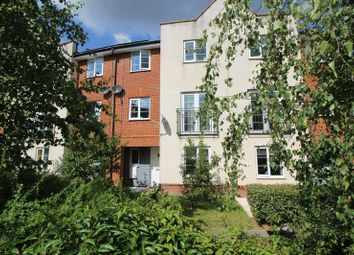 Thumbnail 5 bed town house for sale in Grayrigg Road, Maidenbower, Crawley