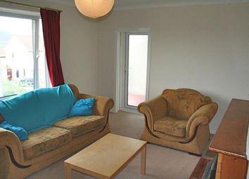 Thumbnail 2 bed flat to rent in Rankin Avenue, Newington, Edinburgh