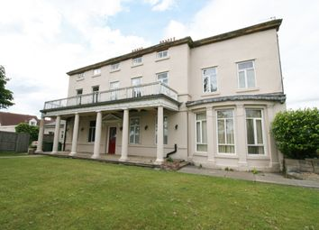 Thumbnail 1 bed flat to rent in Great North Road, Knottingley