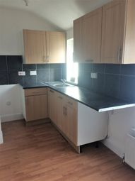 Thumbnail 2 bed flat to rent in Colin Road, Paignton