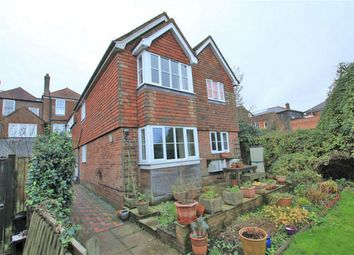 2 bed flat for sale in 61c High Street, Battle, East Sussex TN33