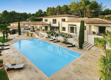 Thumbnail 5 bed villa for sale in Cannes, 06650, France