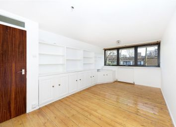 2 bed maisonette for sale in Harford House, 35 Tavistock Crescent, London W11
