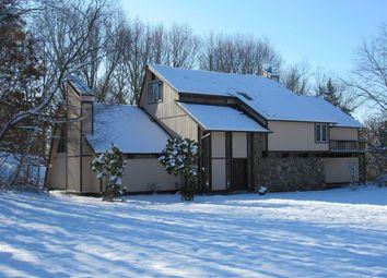 Thumbnail 4 bed property for sale in 2 Sundance Rd Lagrangeville, Lagrange, New York, 12540, United States Of America
