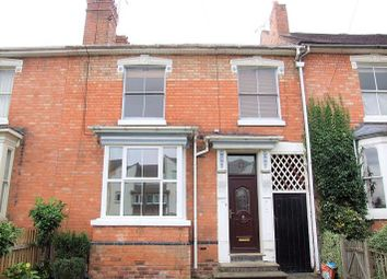 Thumbnail 3 bedroom property to rent in Brook Street, Barbourne