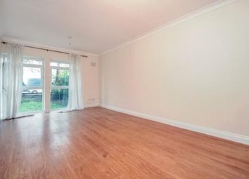 Thumbnail 2 bed flat to rent in Falcon House, Morden Road, Wimbledon