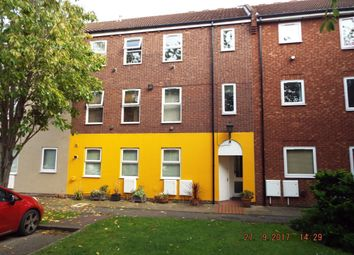 Thumbnail 2 bed flat to rent in 1A High Street, Hull