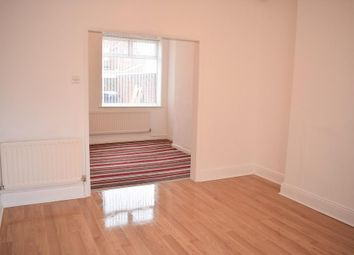 2 bed property for sale in Woodlands Road, Bishop Auckland DL14