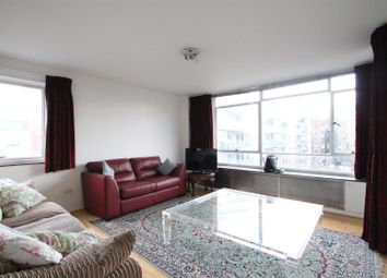 Thumbnail 3 bed flat for sale in Craven Terrace, London