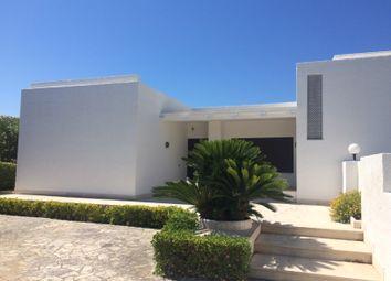 Thumbnail 3 bed villa for sale in Villanova, Ostuni, Brindisi, Puglia, Italy