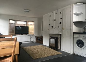 Thumbnail 1 bed mobile/park home to rent in Thorny Lane, Iver