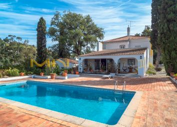 Thumbnail 5 bed country house for sale in Around São Brás De Alportel, Portugal