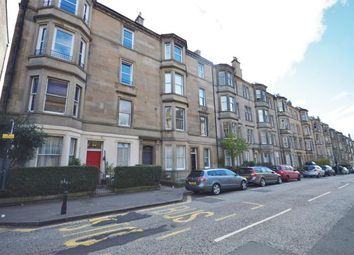 Thumbnail 8 bed flat to rent in Polwarth Gardens, Edinburgh