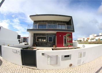 Thumbnail 3 bed villa for sale in Lourinhã, Portugal