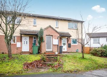 Thumbnail 1 bed flat for sale in Basigstoke, Hampshire
