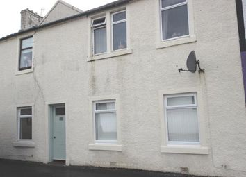 Thumbnail 1 bed flat for sale in New Street, Largs, North Ayrshire