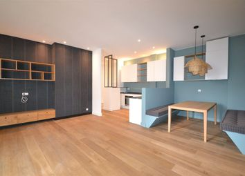 Thumbnail 2 bed apartment for sale in Biarritz, Pyrenees Atlantiques, France