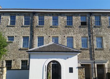 Thumbnail 2 bed flat to rent in St. Andrews Park, Tarragon Road, Maidstone