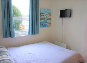 Thumbnail Studio to rent in 39 Southwood Avenue, Bournemouth