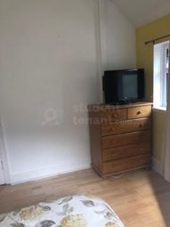 Thumbnail 2 bed shared accommodation to rent in York Crescent, Aldershot, Hampshire