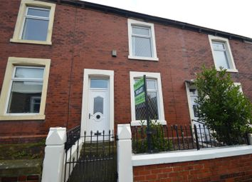 Thumbnail 2 bed terraced house for sale in Duke Street, Clayton Le Moors, Accrington, Lancashire