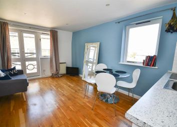 Thumbnail 1 bed flat for sale in Tapster Street, High Barnet, Barnet