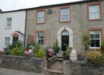 Thumbnail 3 bed cottage for sale in 1 Westmorland House, Jackson Lane, Shap