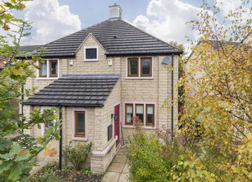 Thumbnail 3 bed semi-detached house to rent in Acorn Way, Pool In Wharfedale, Otley