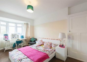Thumbnail 5 bed semi-detached house to rent in Friary Road, London