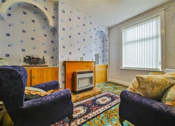 2 bed  for sale in Moore Street
