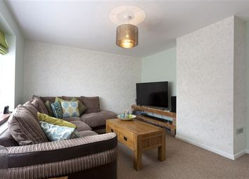 Thumbnail 2 bed end terrace house to rent in Beckett Lane, Crawley