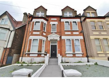 Thumbnail 2 bed flat for sale in 18 St. Faiths Road, Tulse Hill