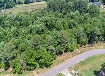 Thumbnail Land for sale in Milton, Ga, United States Of America