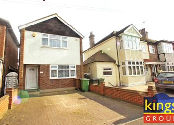 Thumbnail 2 bed property for sale in Frances Road, London