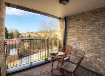 Thumbnail 2 bed flat for sale in Dollis Valley Drive, Barnet