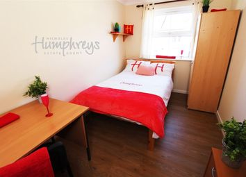 Thumbnail 1 bedroom property to rent in Avenue Road SO14, Southampton, 8Am To 8Pm Viewing