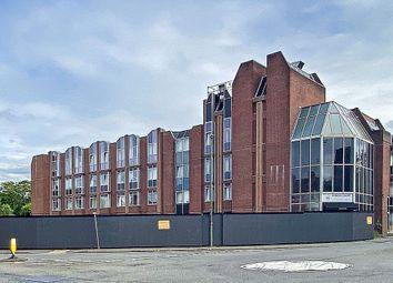 High Street, Camberley GU15. 1 bed flat