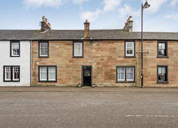 Thumbnail 1 bed flat for sale in Main Road, Fenwick, Kilmarnock, East Ayrshire